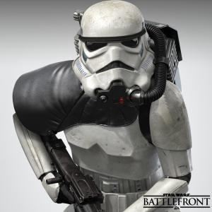 BattlefrontStormTrooper2