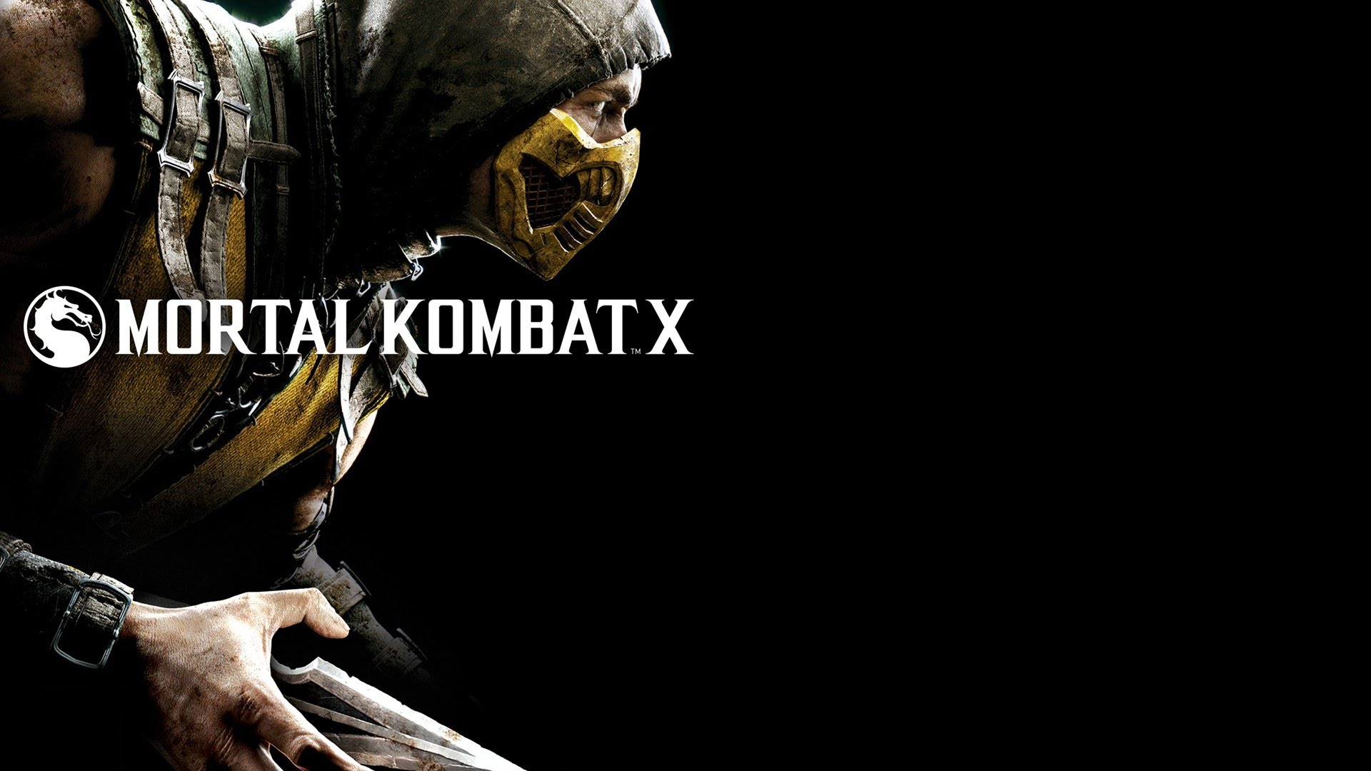 Mortal Kombat X Review – Flawless Victory, Almost