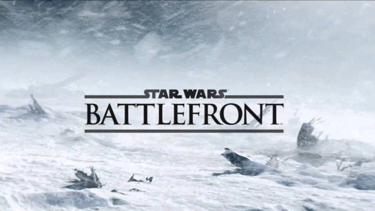 star-wars-battlefront-star-wars-battlefront-new-hope-splitscreen-local-play