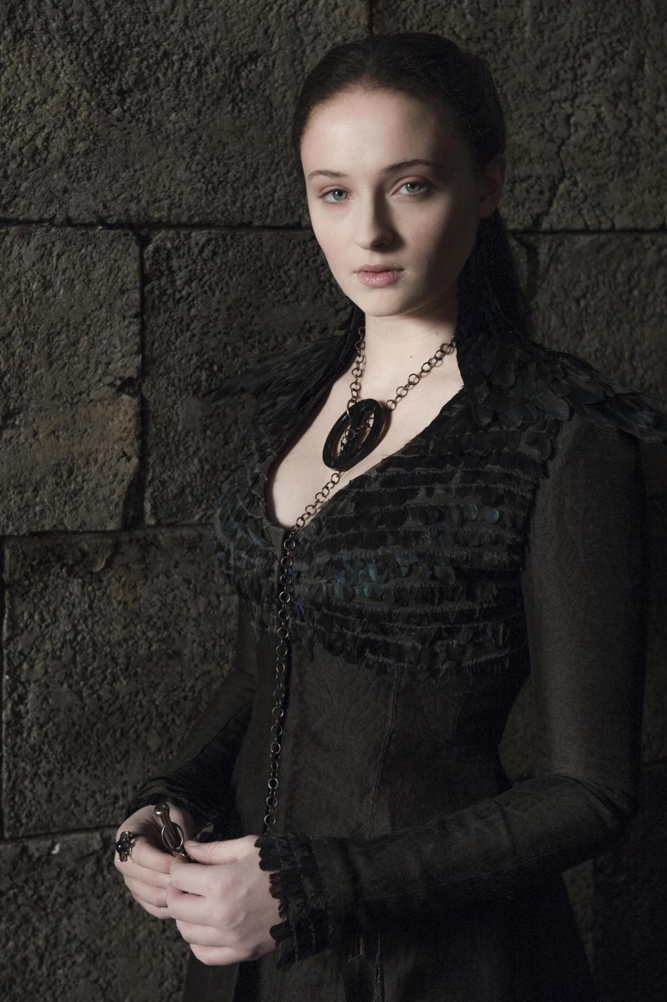 120638-Sansa-Stark-hot-Maleficent-mem-BmL4