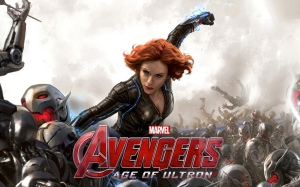 black-widow-avengers-2-age-of-ultron