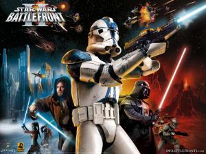 Star_Wars_Battlefront_II_wallpaper