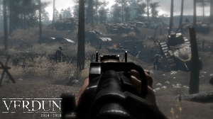 Verdun_Announcement_10