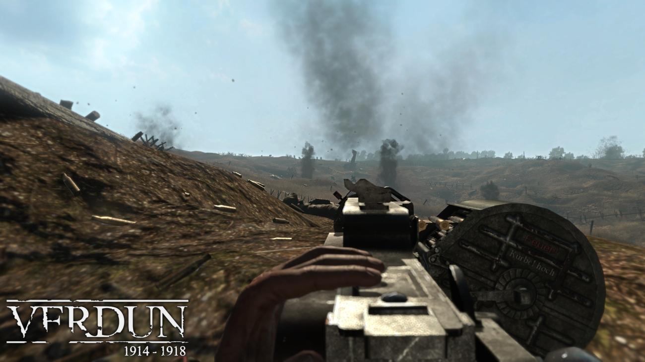 Verdun_Announcement_11