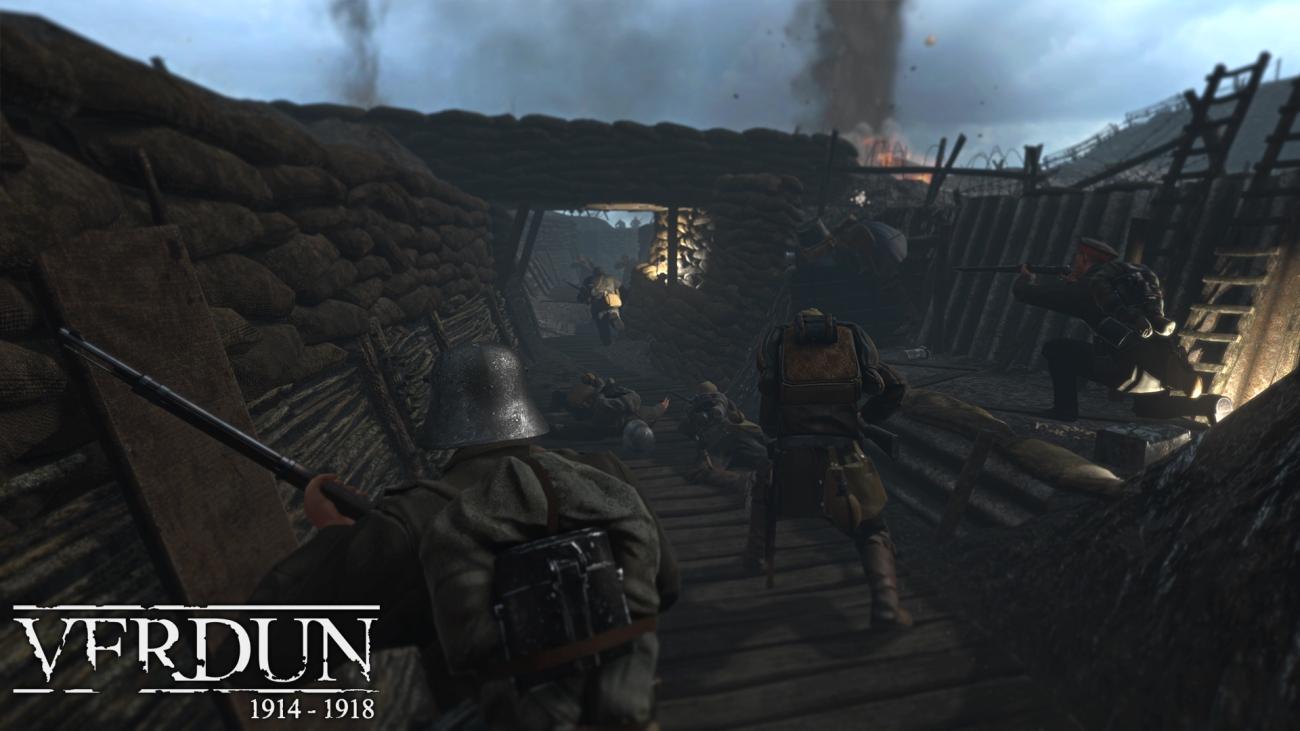 Verdun_Announcement_2