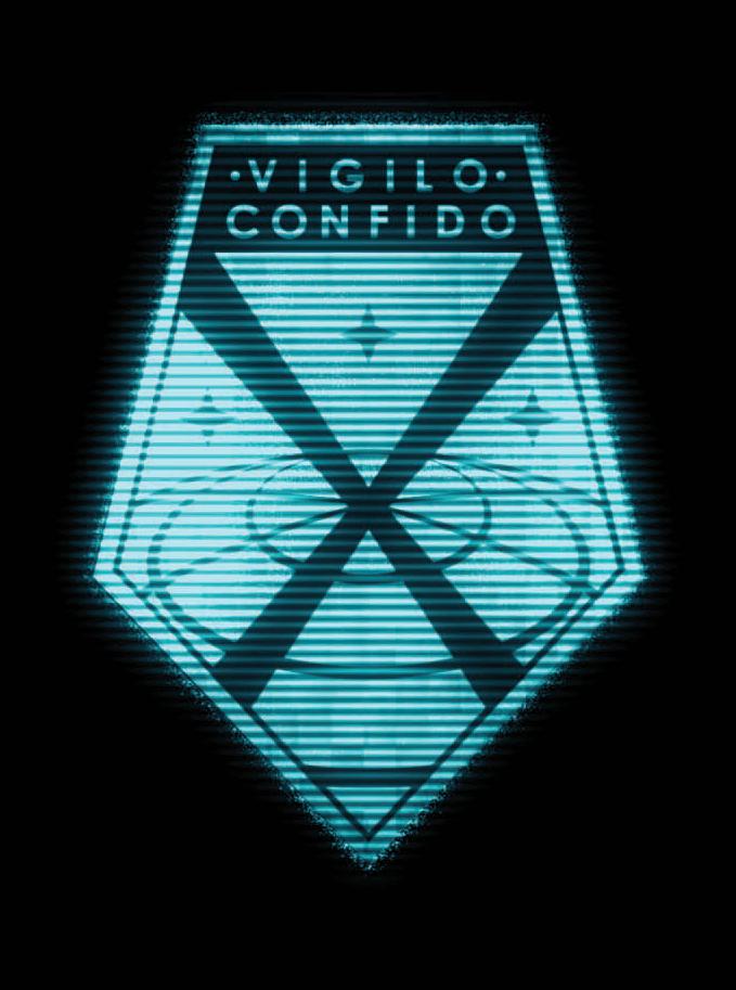 XCOM-EU_Emblem