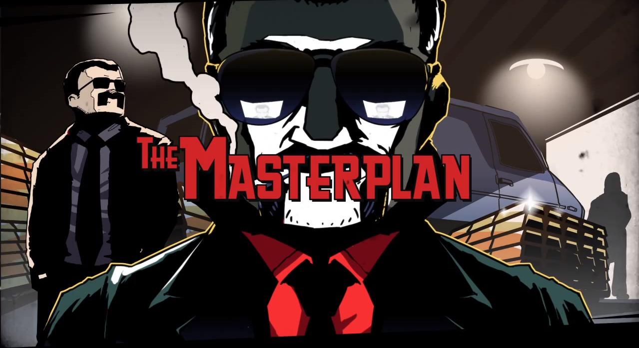The-Masterplan-Logo-1