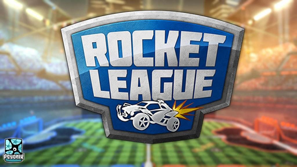 Rocket-League1