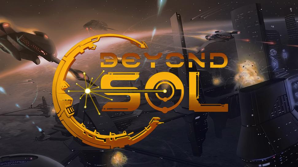 beyondsol