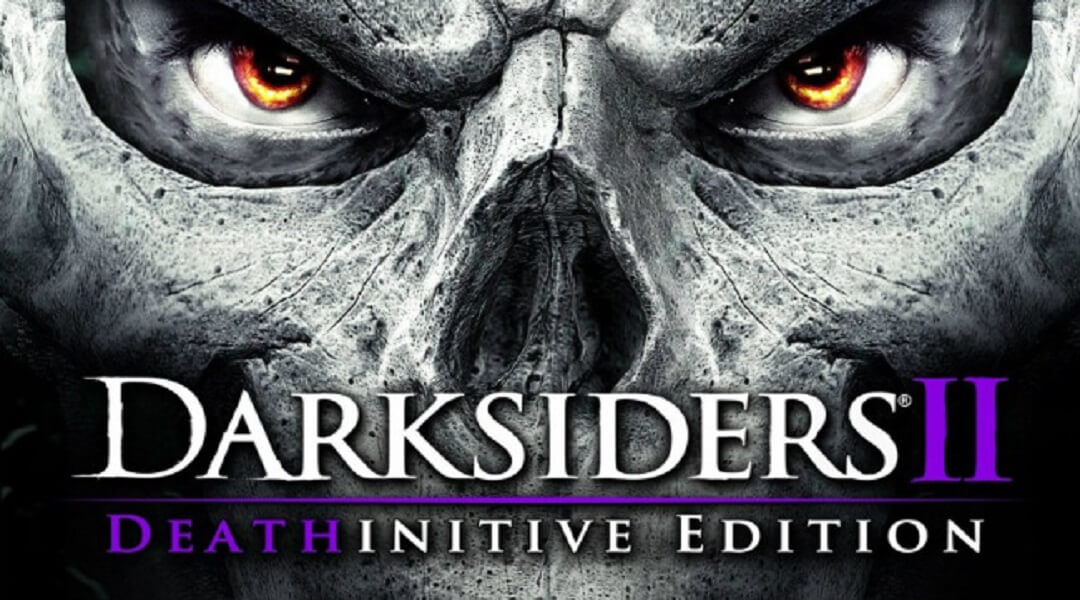 darksiders-2-deathinitive-edition-cover