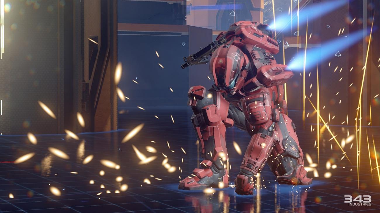 Halo-5-Guardians-Breakout-7