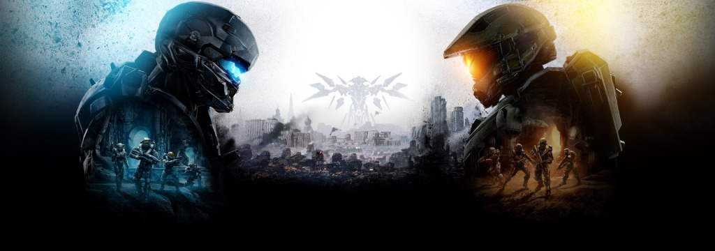 Halo-5-Wallpaper-For-Desktop1