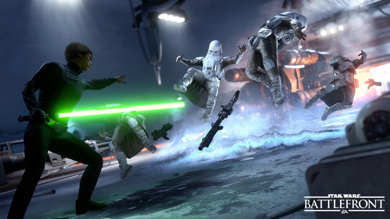 star-wars-battlefront-e3-screen-1-luke-force-pushv2jpg-a3f33a