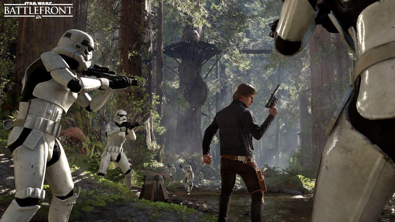 Star-Wars-Battlefront-Han-Solo