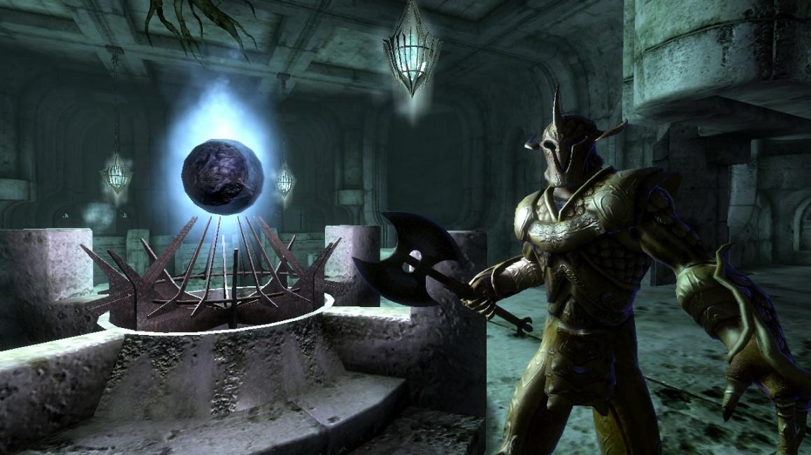 The-Elder-Scrolls-IV-Knights-of-the-Nine-PC