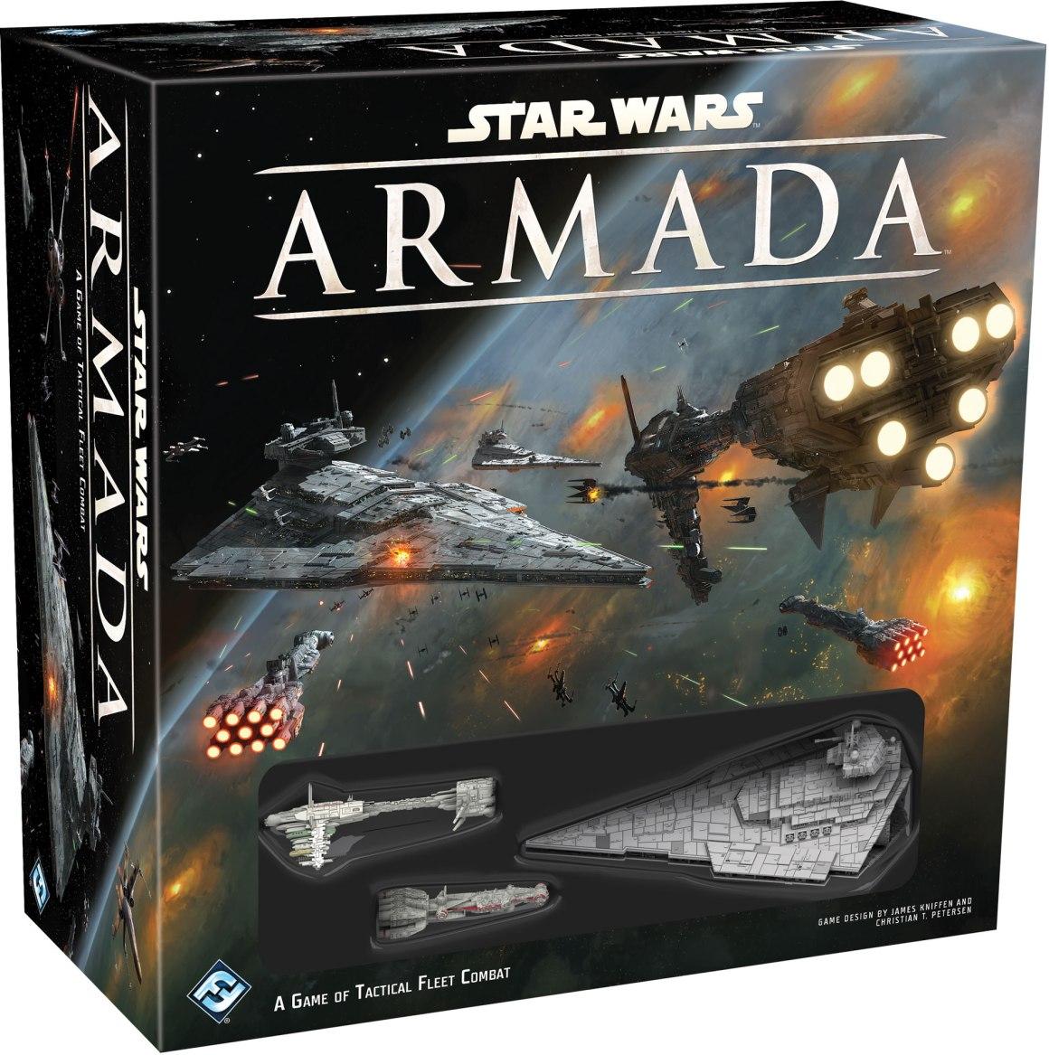 Star_Wars_Armada_box