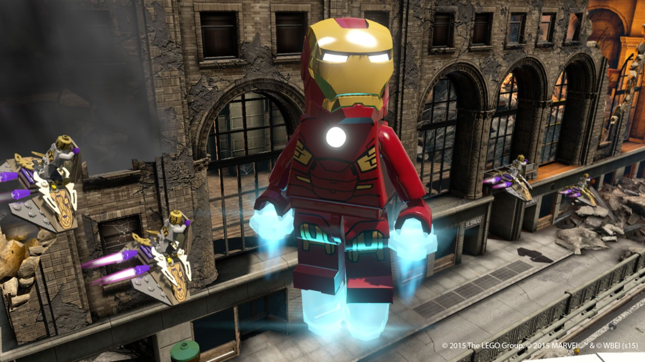 lego-marvel-avengers-screenshot