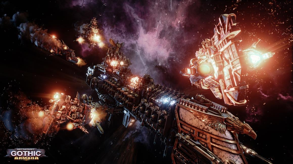 battlefleet_gothic_armada-11
