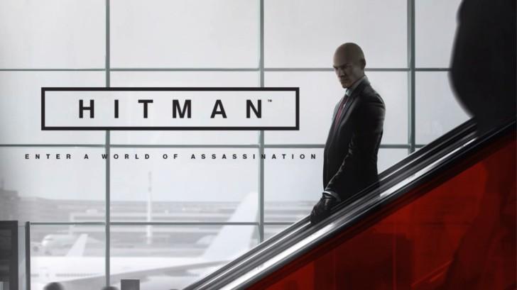 Hitman2016pic1-728x409