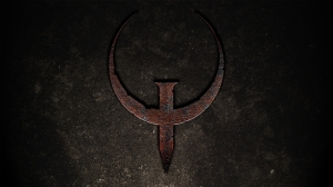 1232532-quake-desktop-wallpapers