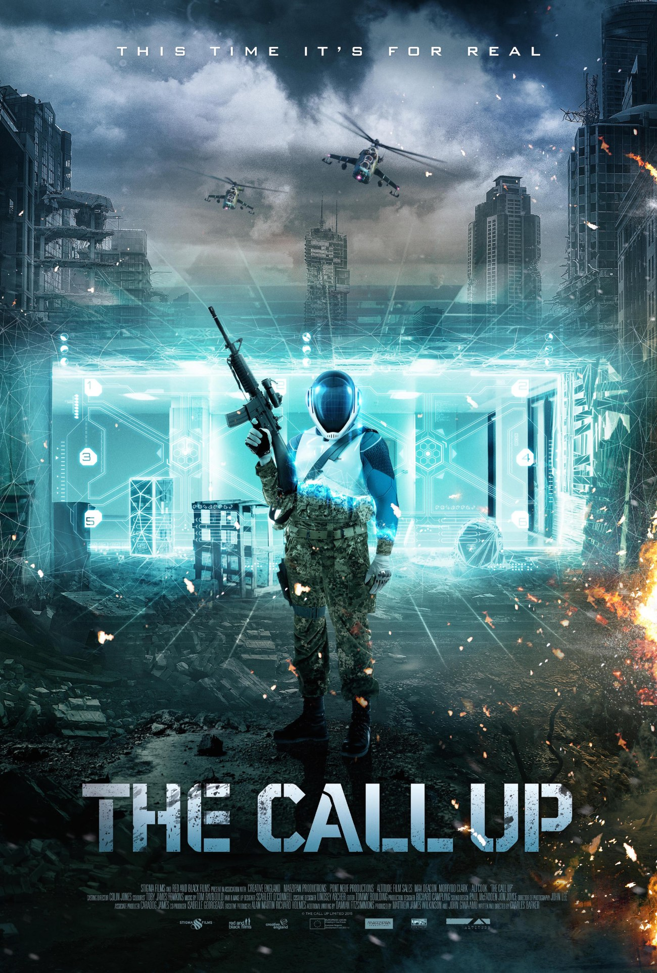 The_Call_Up (1)