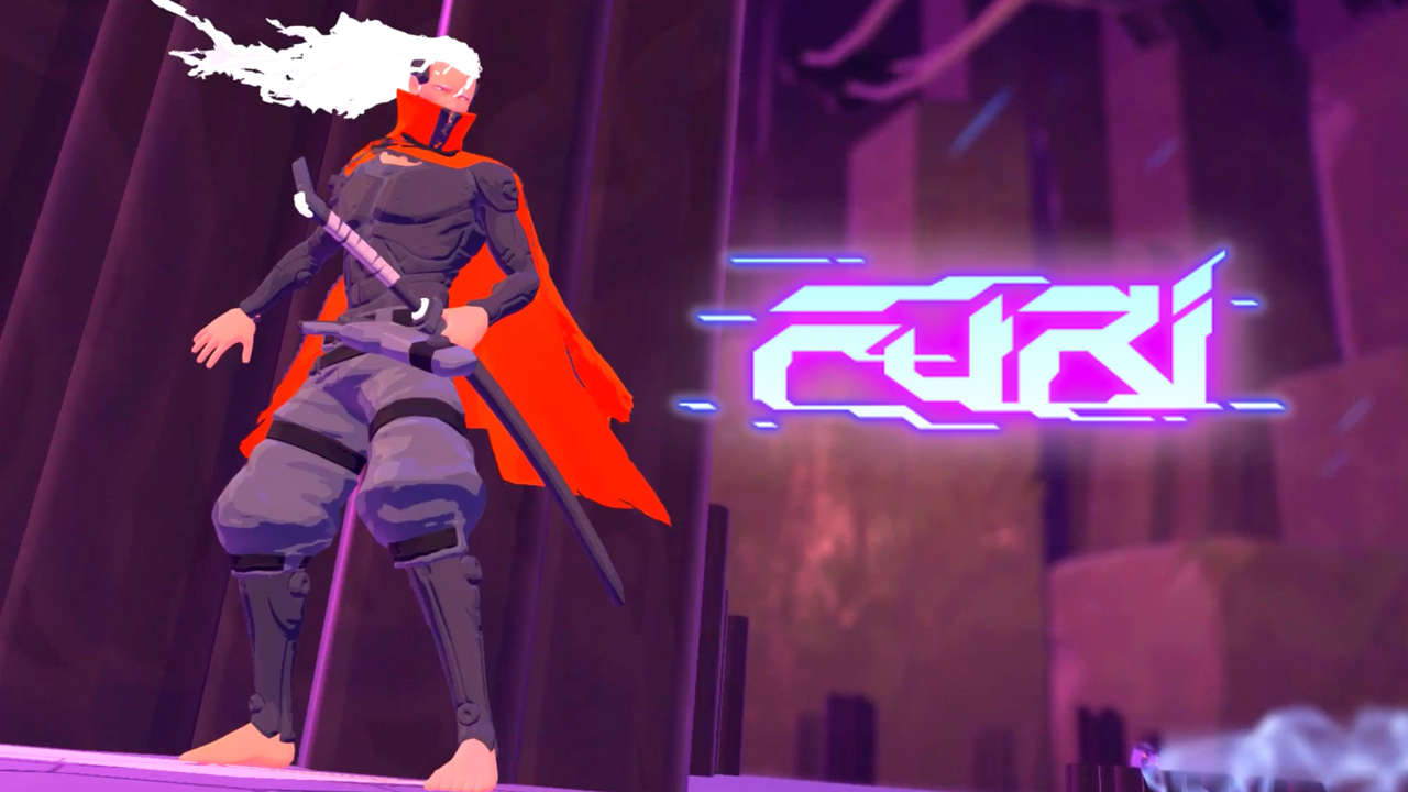 3019443-trailer_furi_gameplay_20160309