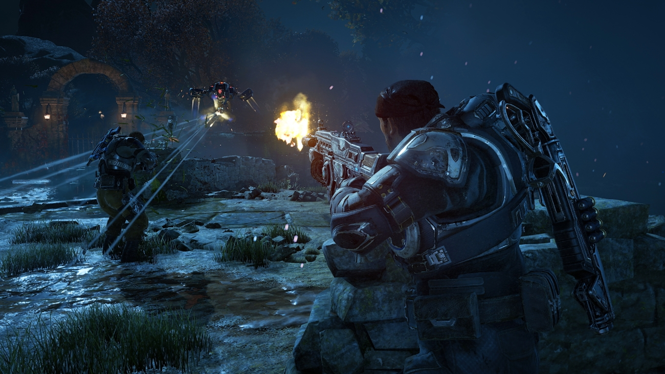 3131263-gears4_screenshot_guardian_combat