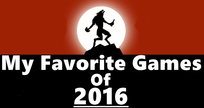 fave-games-2016