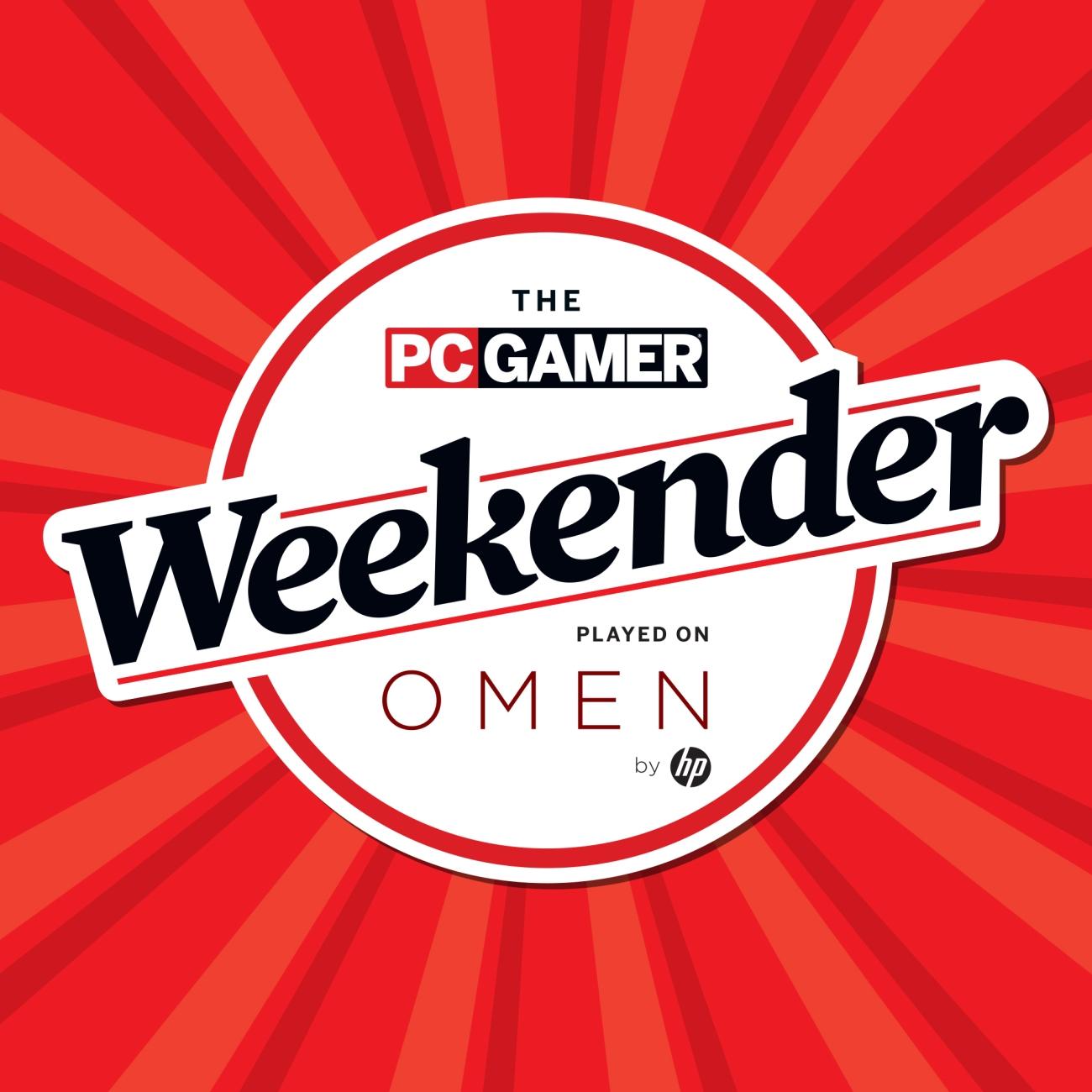 pcgw_logo_hp_omen