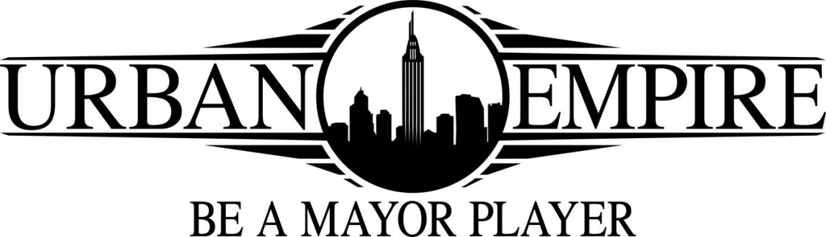 urban-empire-logo