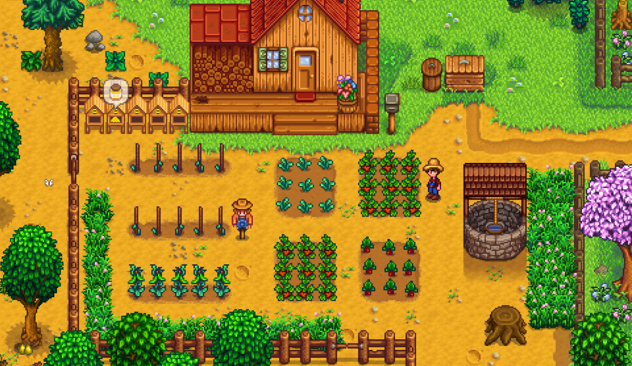 StardewValley_1