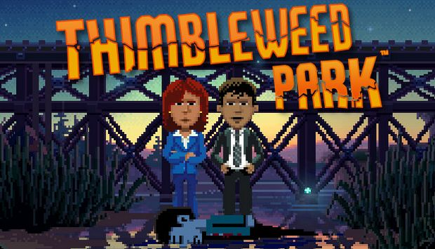 Thimbleweed-Park-Fere-Download