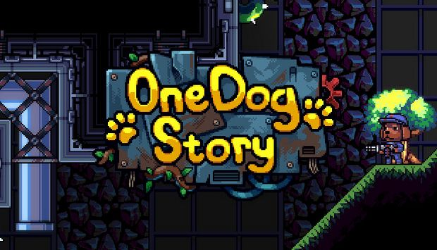 One-Dog-Story-Free-Download