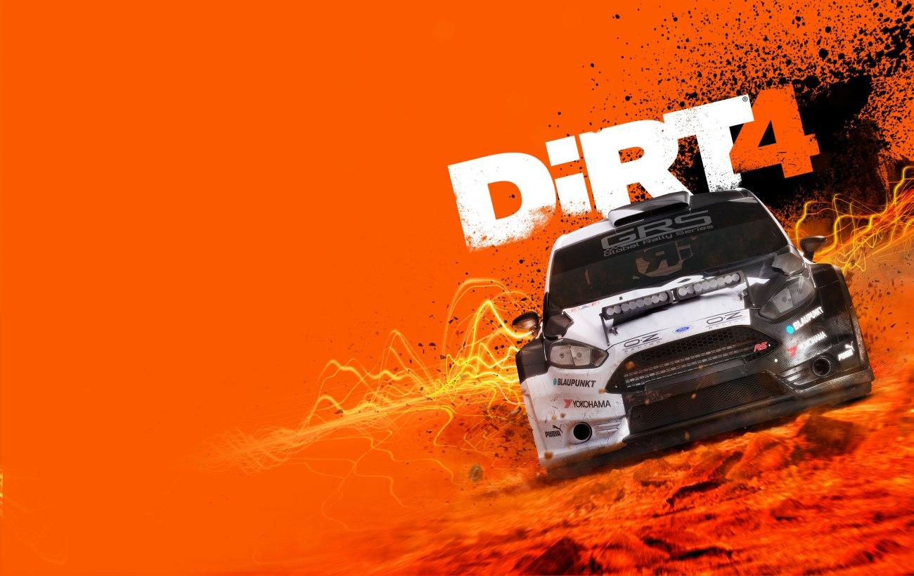 dirt-4-key-art