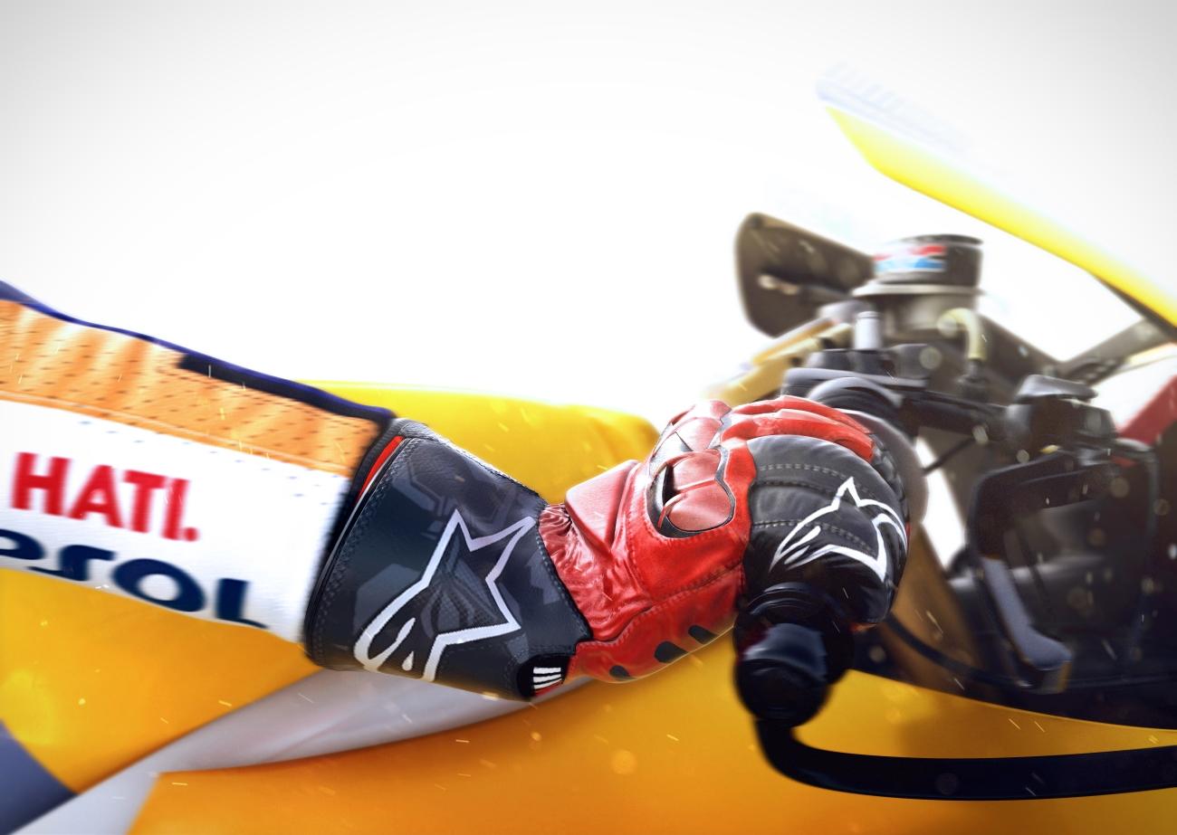 MotoGP17_GloveArt.jpg