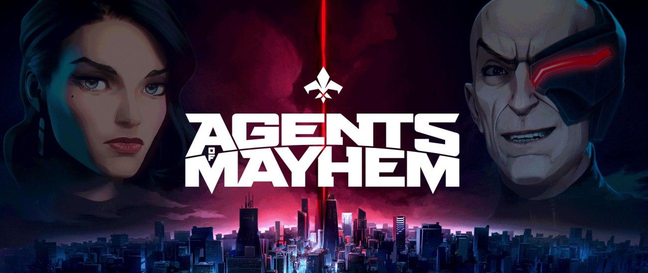 Agents-of-Mayhem-Pic