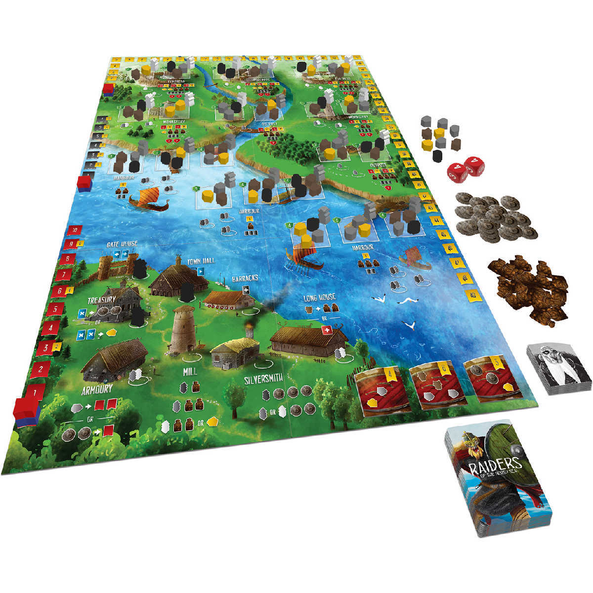 garphill-games-raiders-of-the-north-sea-setup-in-play__87643.1510426915.jpg