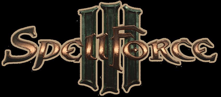 SF3_logo-b