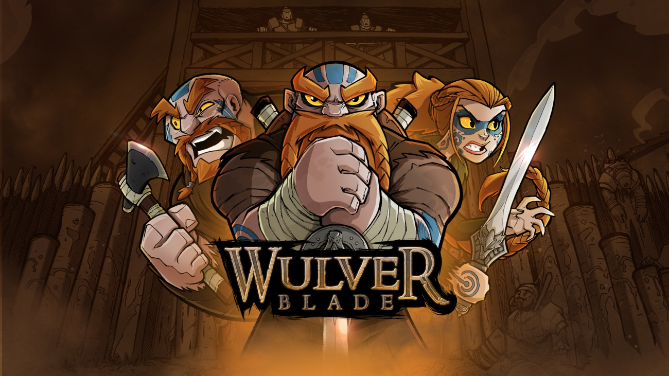 Wulverblade-Main-Characters-with-logo