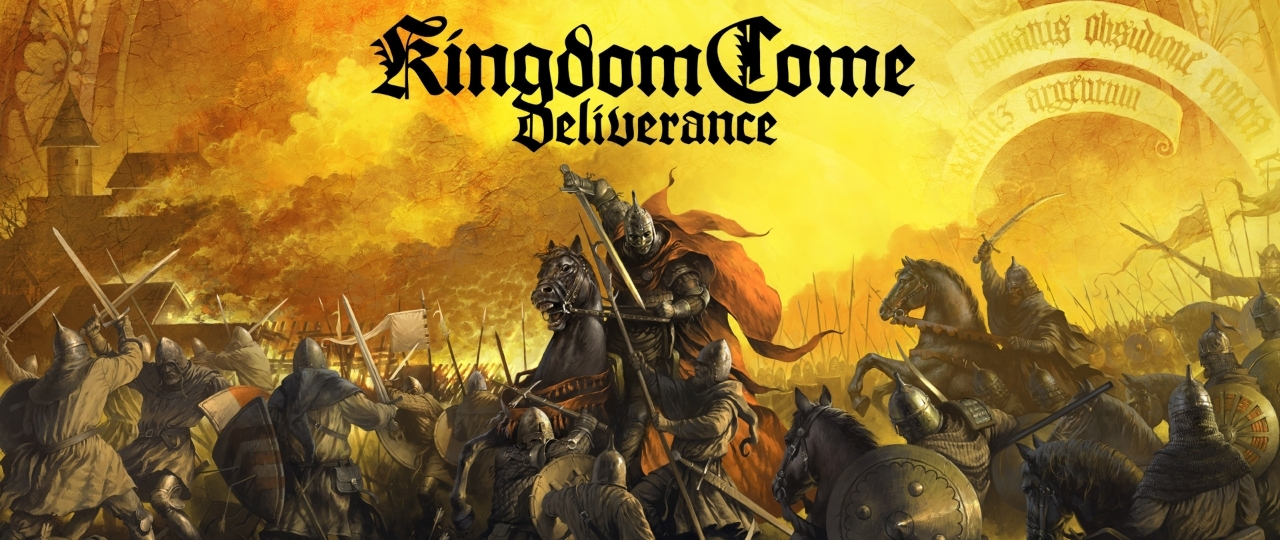 kingdom-come-deliverance-header