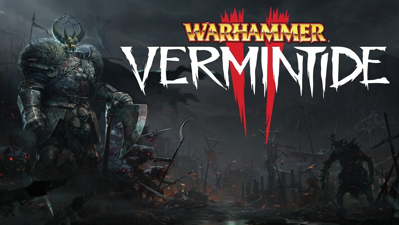 vermintide_2_enemy_cojqqip