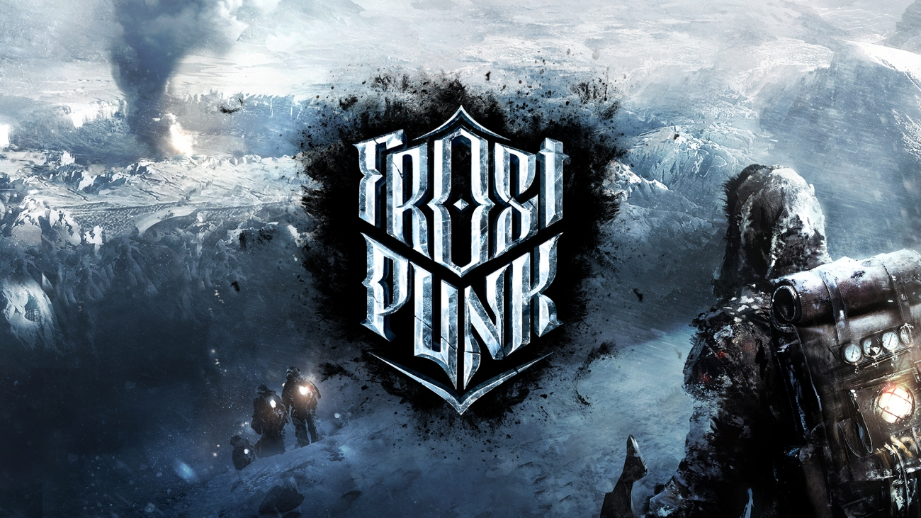 FROSTPUNK_WALLPAPER_1920x1080_01