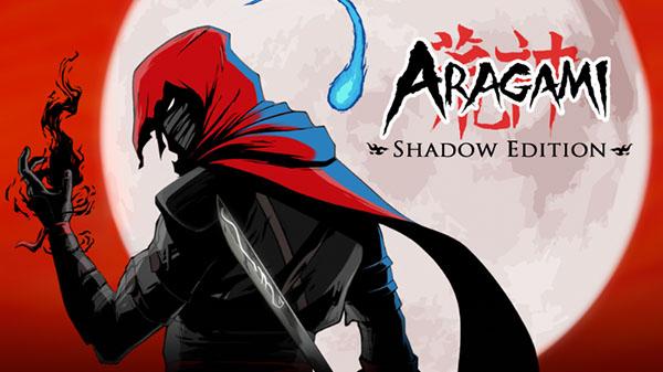 Aragami-Shadow-Edition_05-02-18
