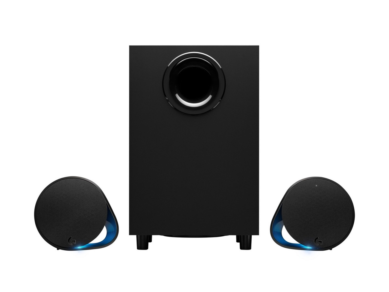 logitech-g560-speakers-3-1