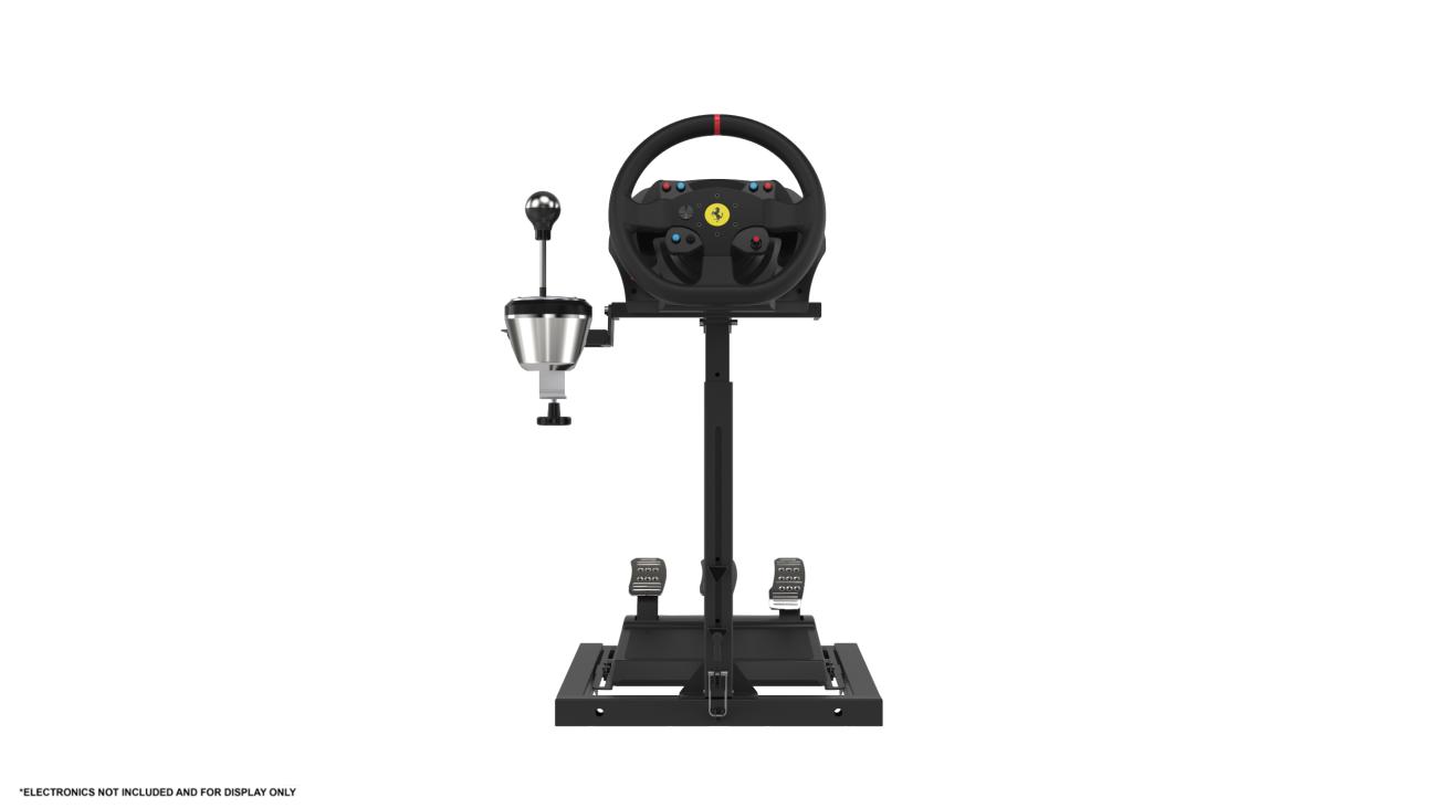 Wheel-Stand-Lite-15