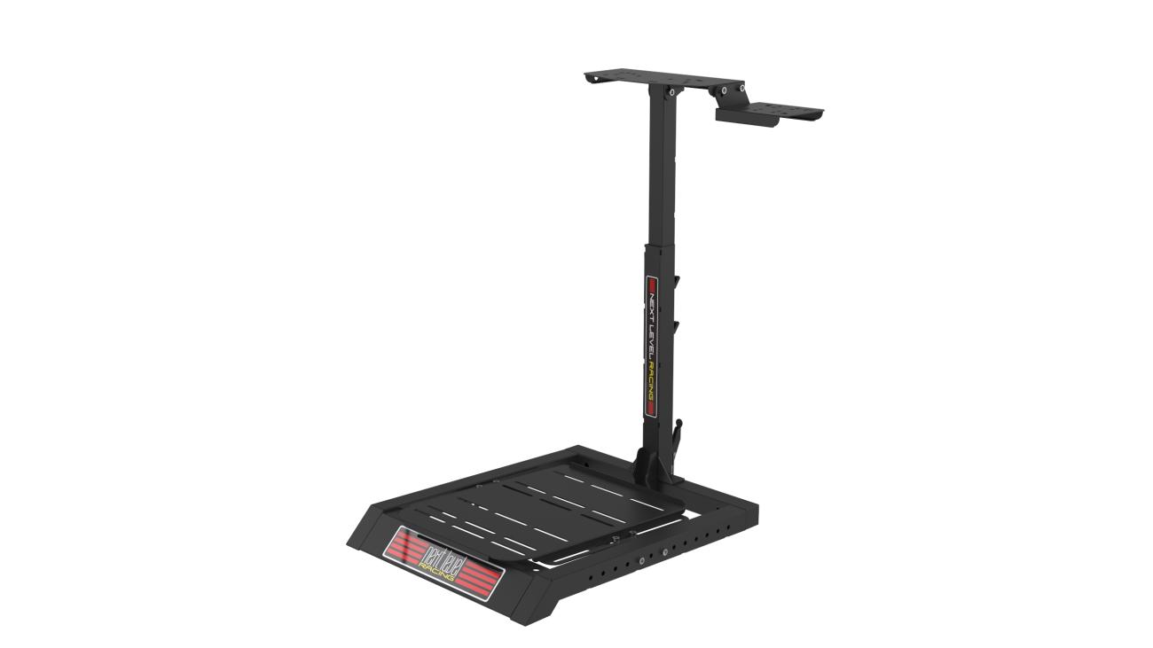 Wheel-Stand-Lite-2