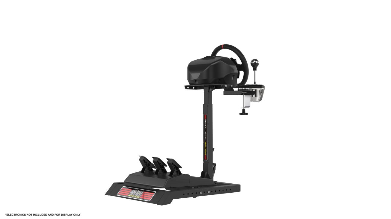 Wheel-Stand-Lite-3