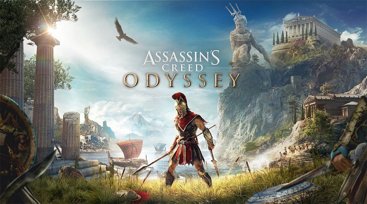 assassins-creed-odyssey-logo