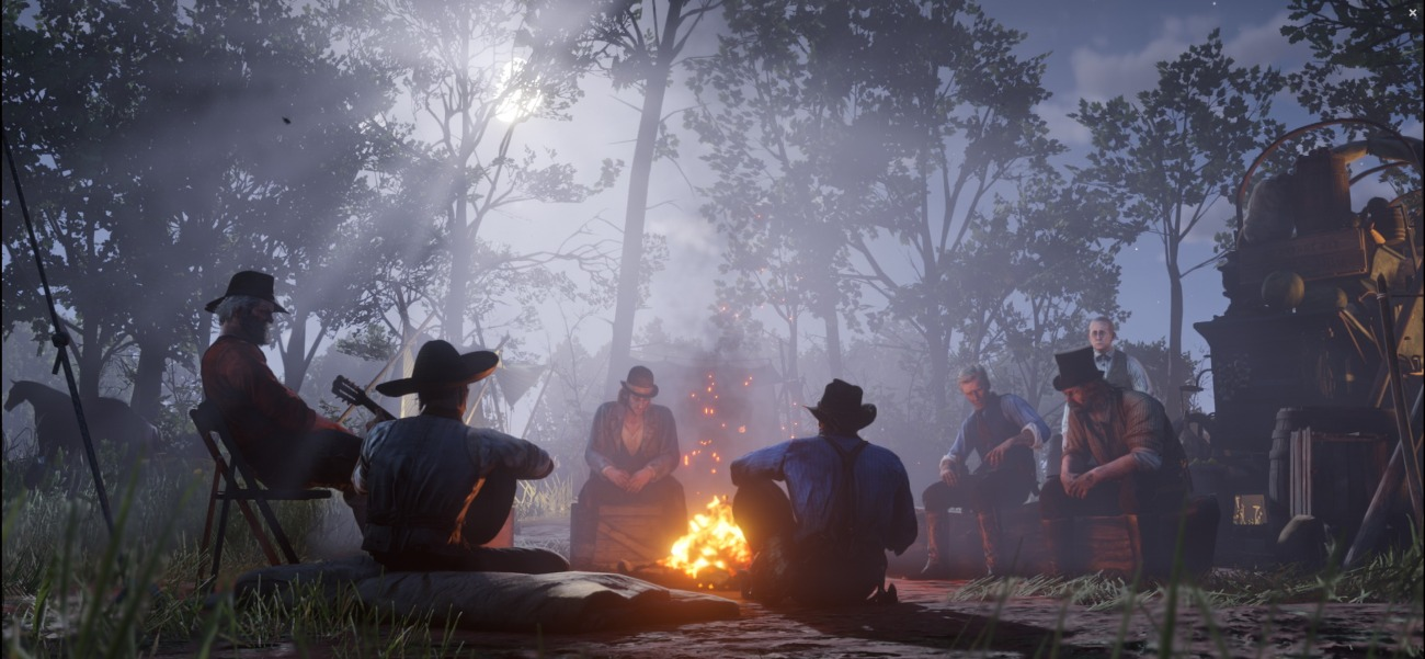 Screenshot_2018-11-06 Screens - Red Dead Redemption 2(1)