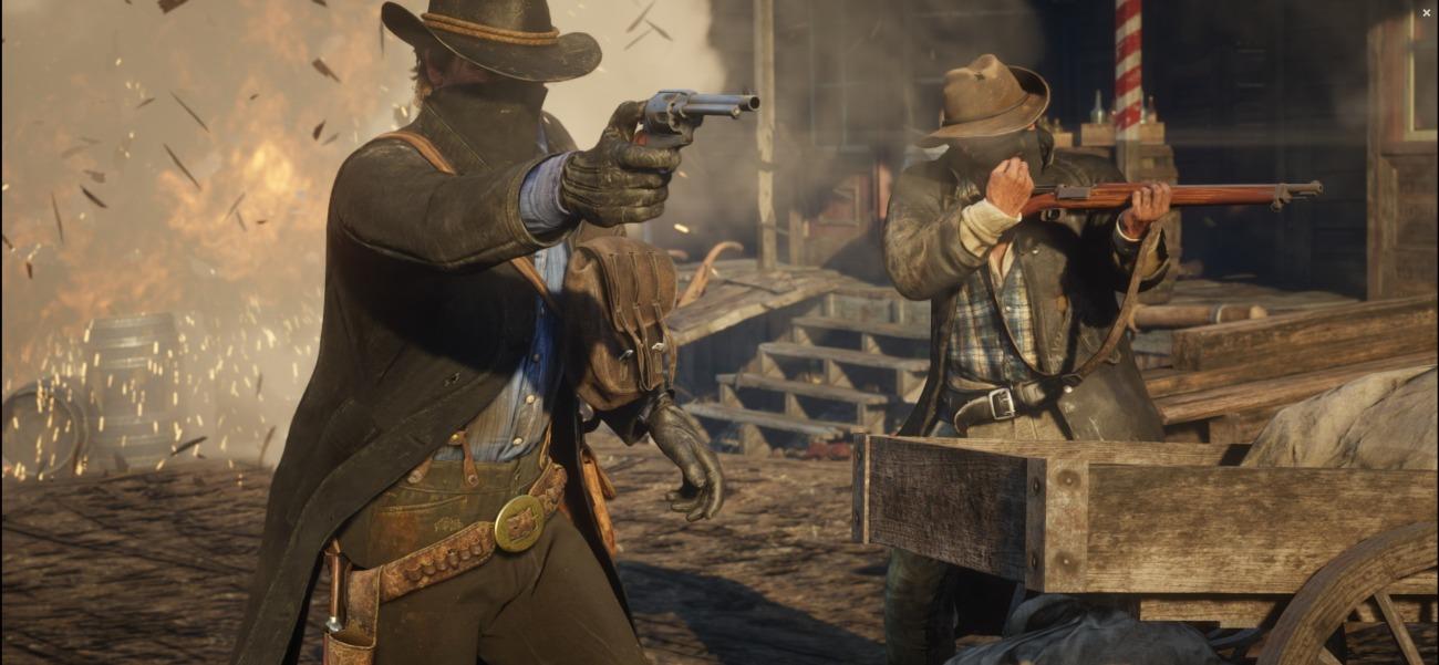 Screenshot_2018-11-06 Screens - Red Dead Redemption 2(2)